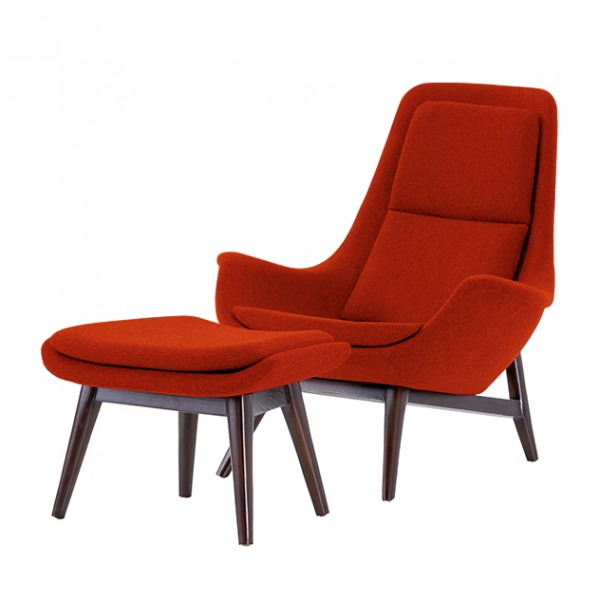 Darwin-Chair-Ottoman-Deep-Orange-cashmere.jpg