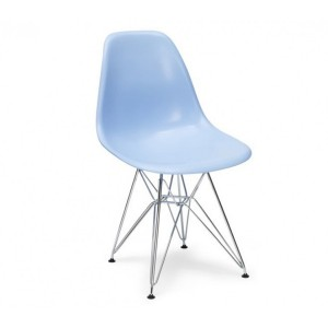 Dsr-Chair-Baby-Blue-Natural-Furniture-Company.jpg