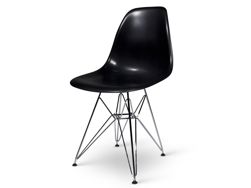 Eames Style Dsr Dining Chair