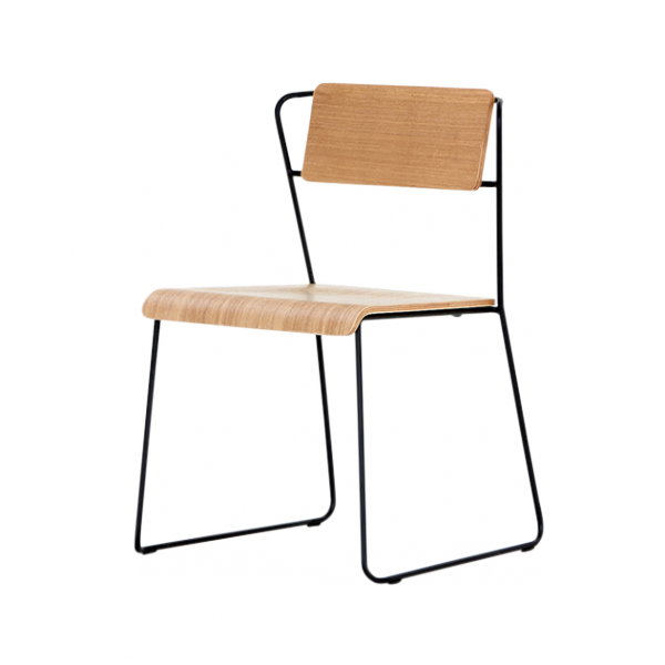Gaillard-Chair-Ash.jpg