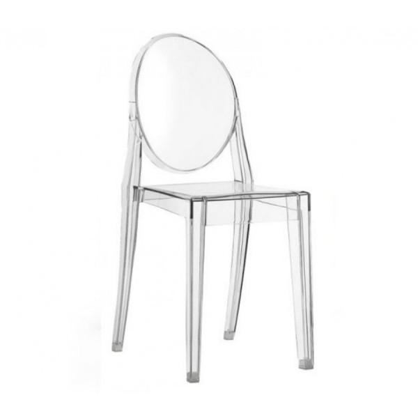 Ghost-Dining_-Side-Chair-Clear-1.jpg