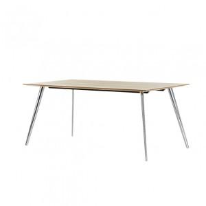 Scimitar-dining-table-Ash_Chrome.jpg