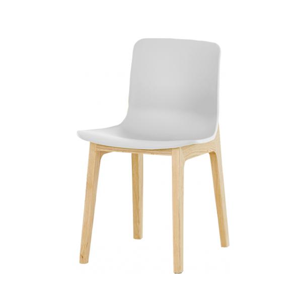 Serene-Chair-White-1.jpg