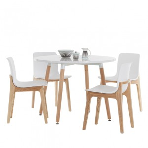 Dining/Side Chairs