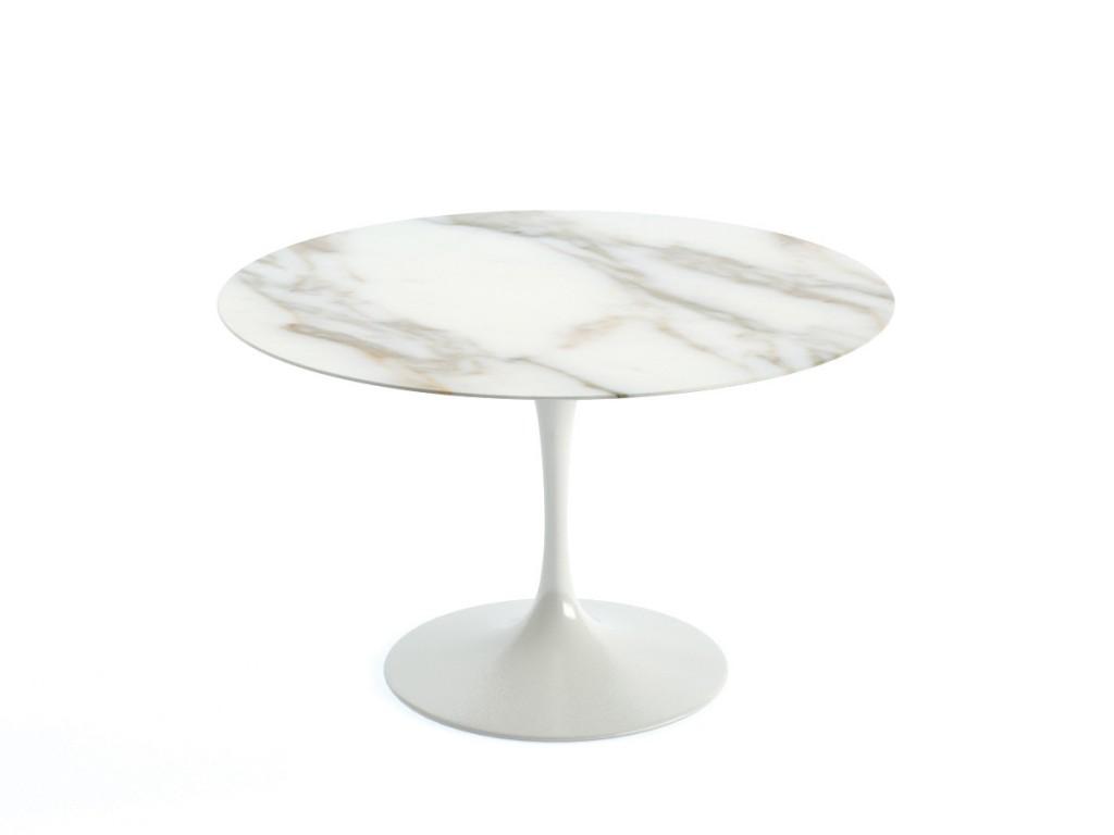 Tulip-Table-120-cm-Carrera-marble.jpg