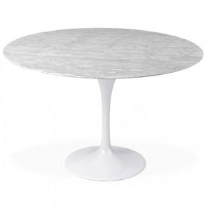 Tulip-dining-table-90cm-marble.jpg