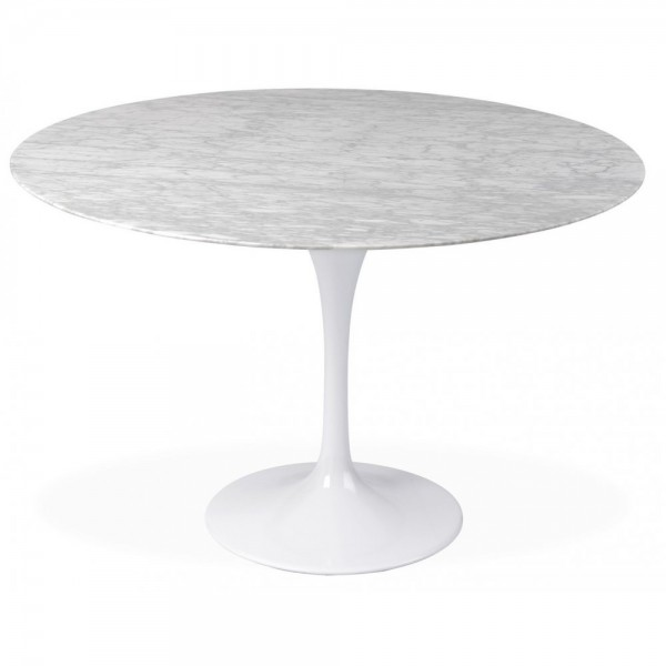 Tulip-dining-table-90cm-marble.jpg