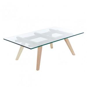 Ali-Sticotti-Coffee-Table-Ash-.jpg