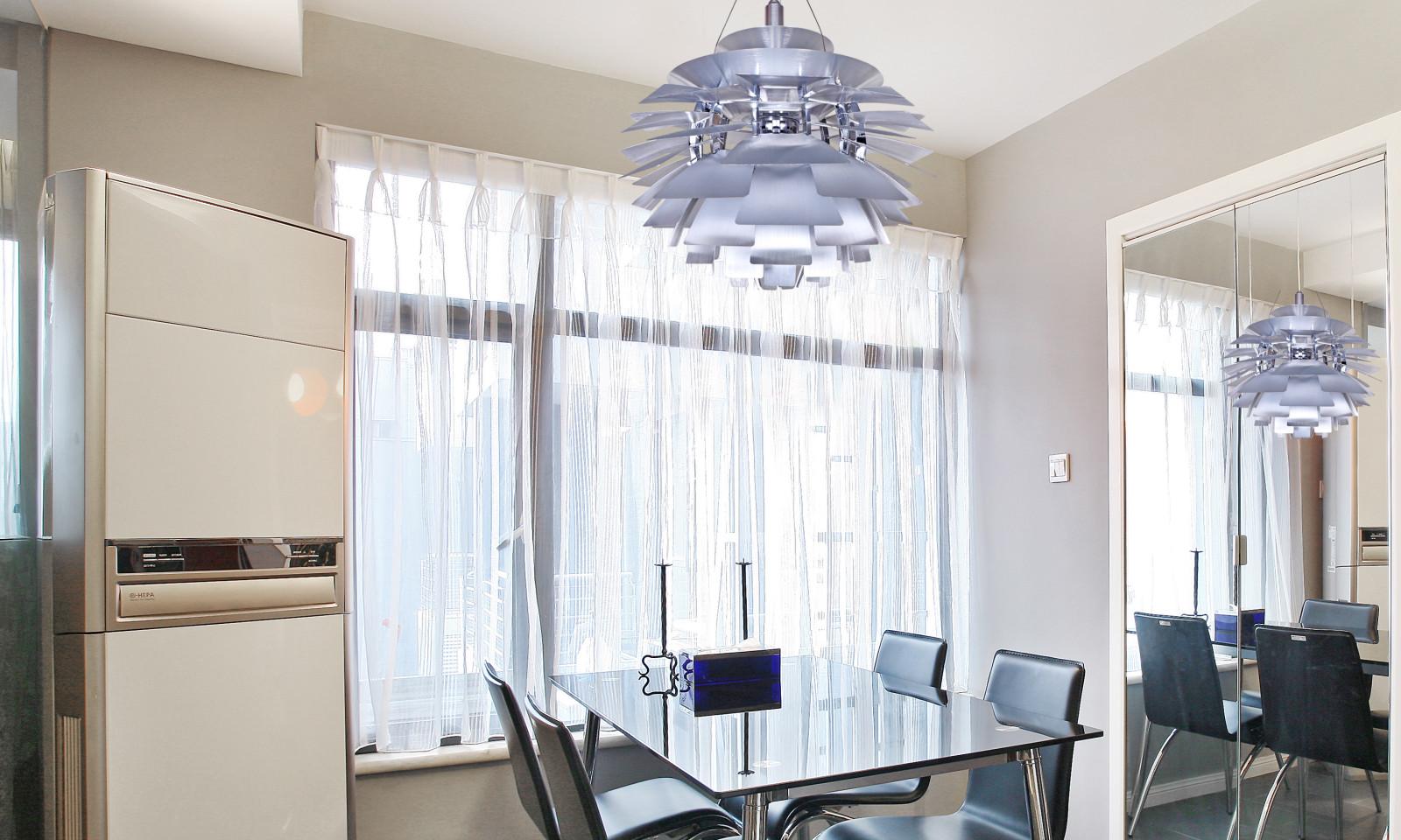 Artichoke Light Medium The Natural Furniture Company Ltd