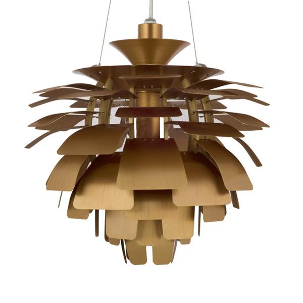 Artichoke-pendant-light-72-cm-Brass.jpg  sc 1 st  The Natural Furniture Company Ltd & Artichoke Light X Large - The Natural Furniture Company Ltd azcodes.com
