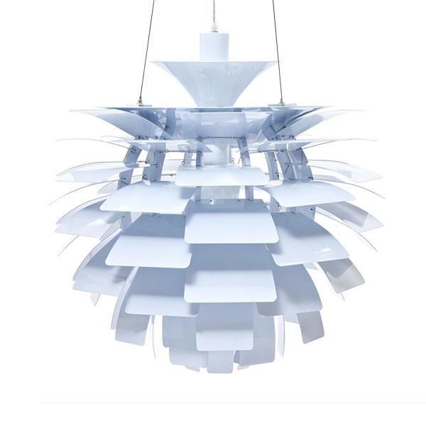 Artichoke-pendant-light-72-cm-White.jpg