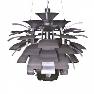 Artichoke-pendant-light-72-cm-brushed-aluminium-.jpg