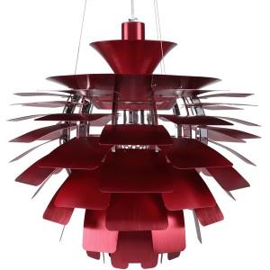 Artichoke-pendant-light-red.jpg