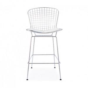 Bertoia-Inspired-Wire-Bar-Stool-White-Seat-Pad.jpg