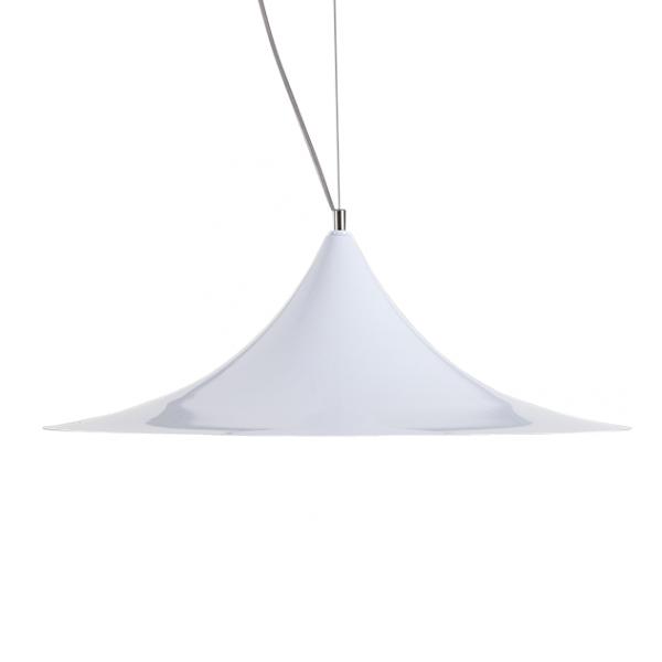 cooper pendant light the natural furniture company ltd