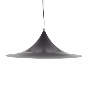 Coupe-pendant-Light-black.jpg