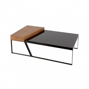 Drift-coffee-table-black-_-walnut.jpg