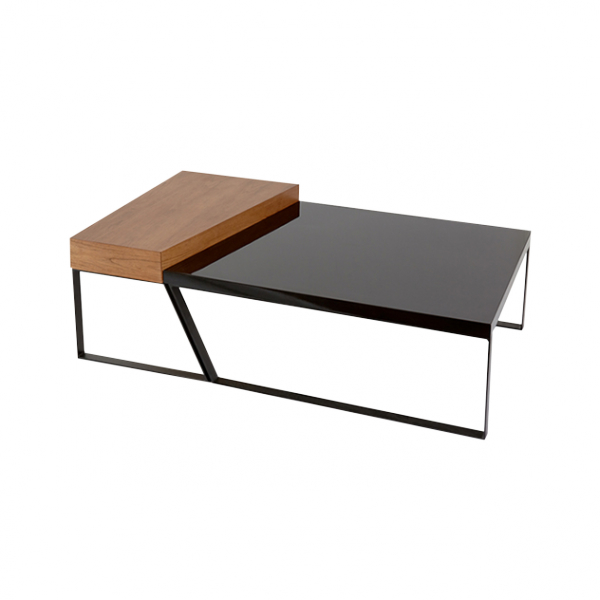 Drift-coffee-table-black-_-walnut.jpg