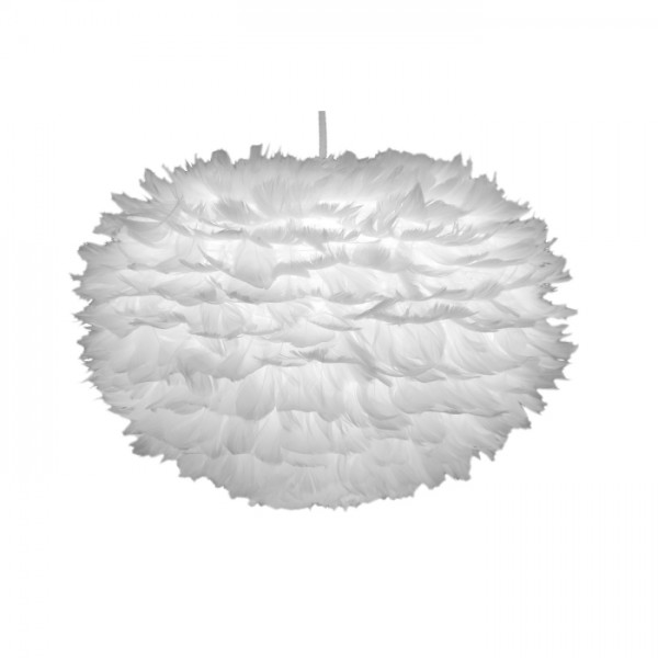 EOS-Light-Shade-Feature-Image-.jpg