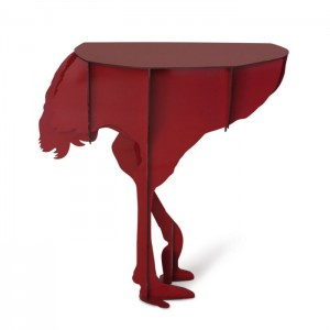 Ibride-Ostrich-Console-Table-Diva-Red.jpg