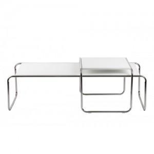 Laccio-Coffee-table-all-white.jpg