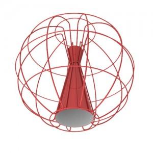 Latitude-Light-red.jpg