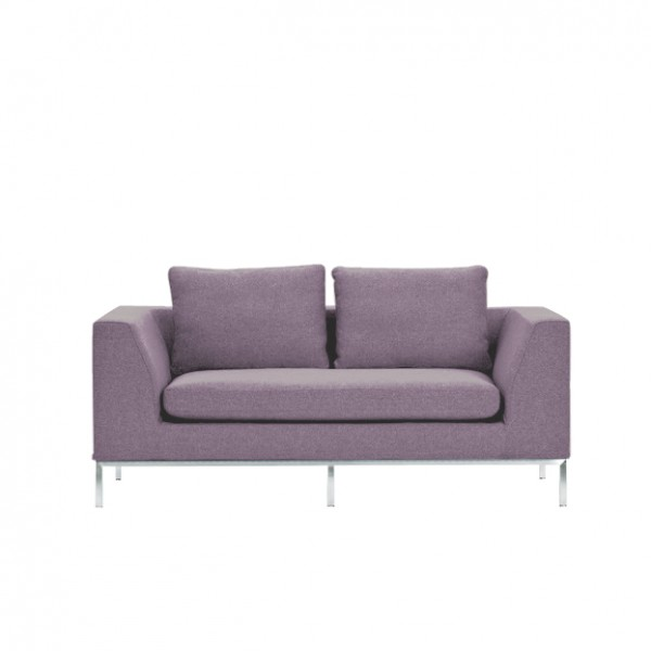 Lloyd-2-seater-sofa-Mulberry-.jpg