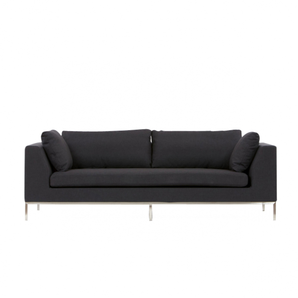 Lloyd-3-seater-sofa-feature-image.jpg