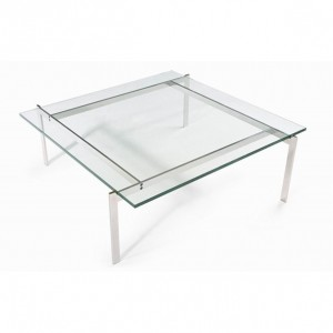 PK61-Coffee-Table-.jpg