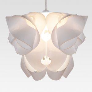 Pigna-Pendant-Lampshade.jpg