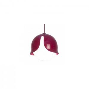 Snowdrop-pendant-light-Purple.jpg