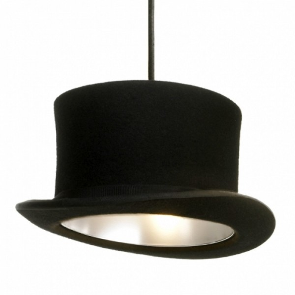 Wooster-Top-Hat-Light-.jpg