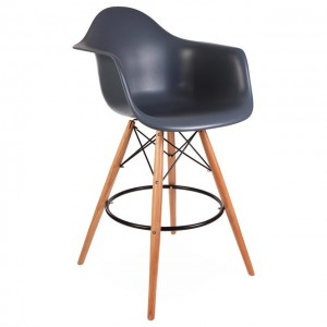 dab-Bar-stool-charcoal-grey1.jpg