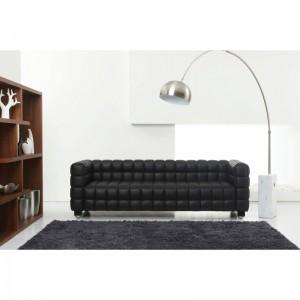 3 Seater Sofas