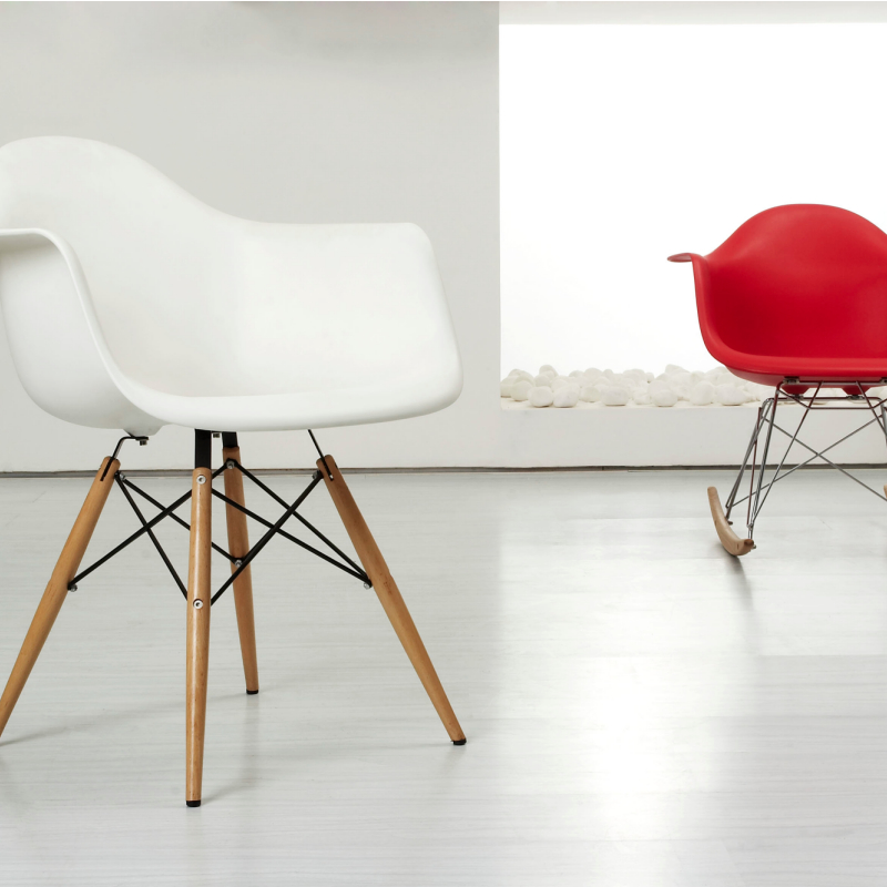Dining/ Side Chairs