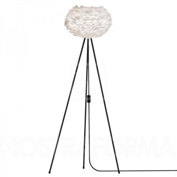 EOS-Floor-Lamp-Black-Base-1.jpg