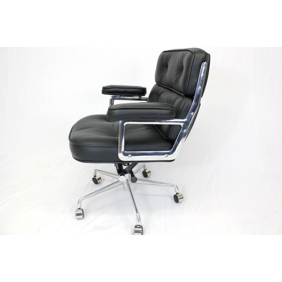 eames office lobby chair the natural furniture company ltd. Black Bedroom Furniture Sets. Home Design Ideas
