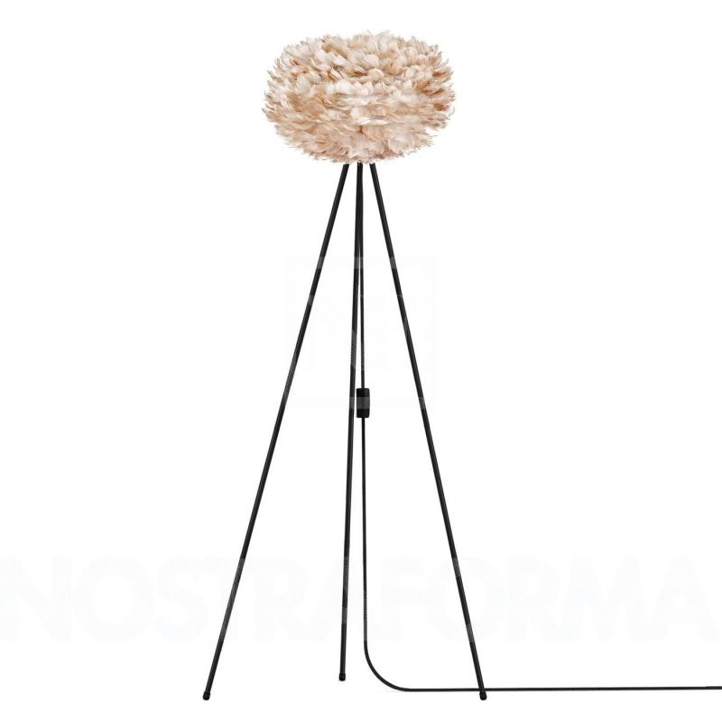 EOS Floor Lamp Vita