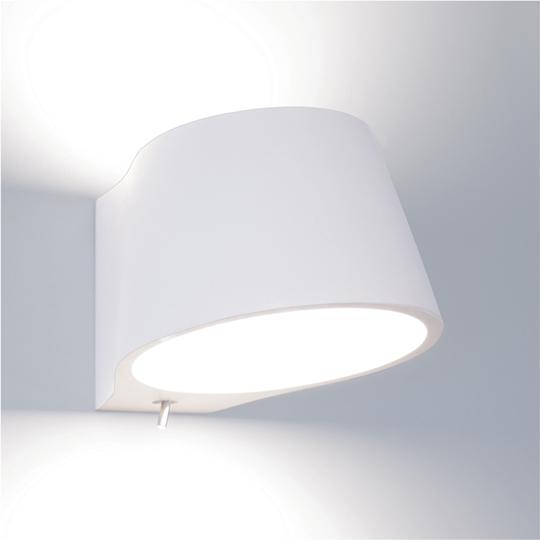 Koza-Wall-Light-4.jpg
