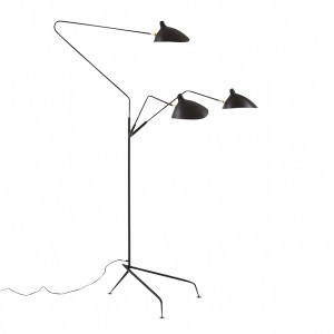 Moulle-floor-lamp-3.jpg