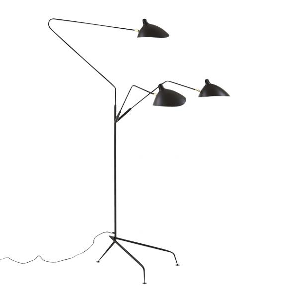 Moulle-floor-lamp-3.jpg