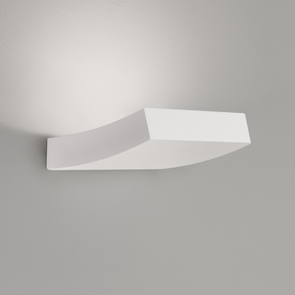 Naxos-Wall-Light-1.jpg