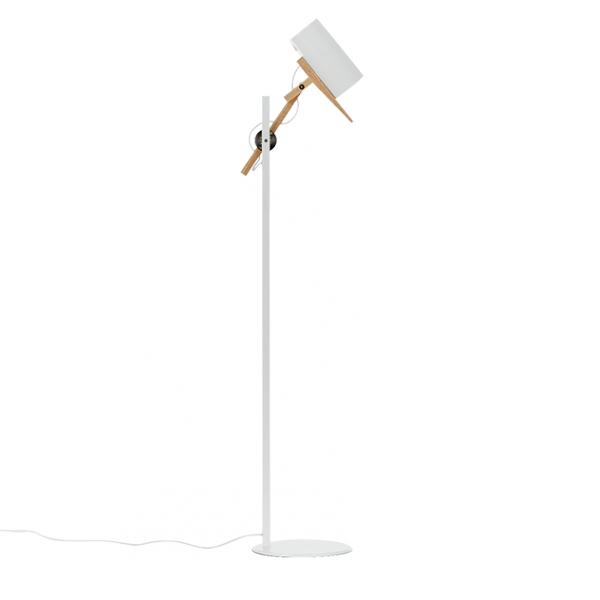 Tipo-Floor-Lamp-1.jpg