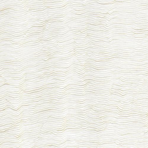 Bianco Caramello Naturali Textile wall covering