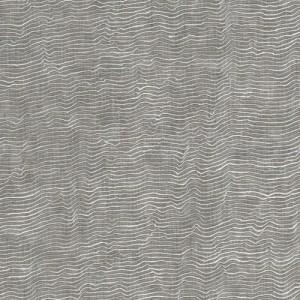Bianco Grigio textile wall covering.
