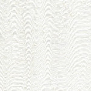 Bianco Naturali textile wall coverings.