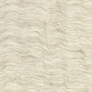 Caramello Naturali textile wall covering