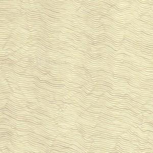 Crema Naturali textile wall covering.