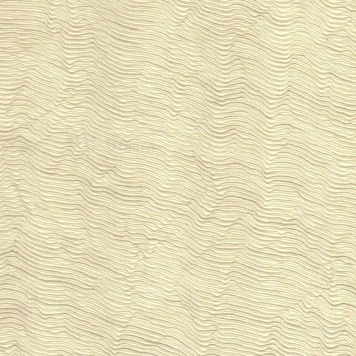 Crema Naturali textile wall covering.