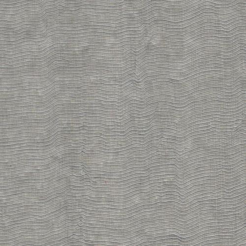 Grigio Argento textile wall covering